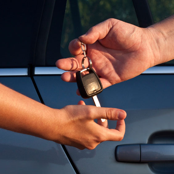 Faq and tips about car hire