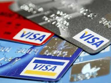 Debit card car hire at Alicante Airport & Mallorca Airport - Drivalia