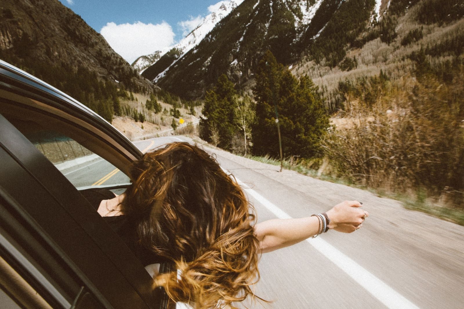 , What do I need to drive in Europe?