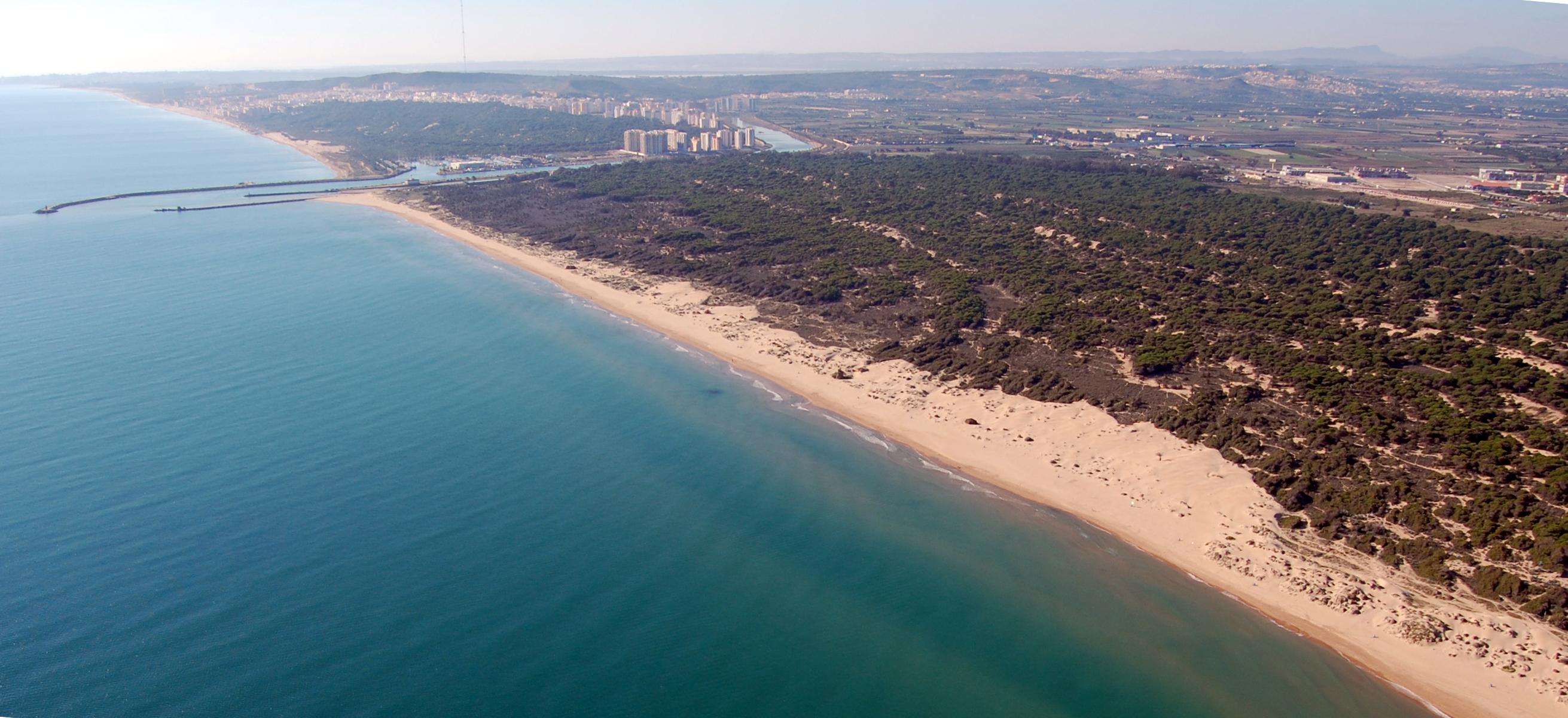 All Inclusive Car Hire Alicante